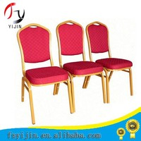 Foshan factory wholesale indian wedding chairs