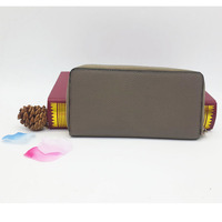 simple leather ladies wallet design your own wallet