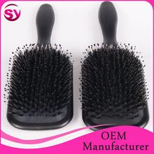 Hair Extension Tools/Loop Brush For Wigs/Hair Extension Wig Comb