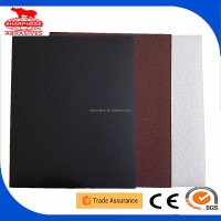 RIKEN waterproff sandpaper for wood iron working