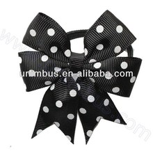 beautiful design ribbon bows for gift packing
