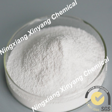 Food additive good price concentration 99% pure potassium citrate anhydrous use for food and beverage