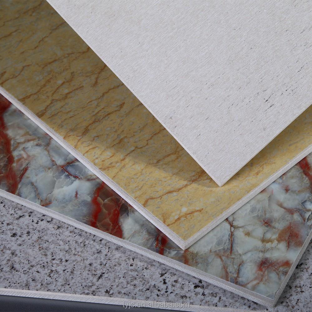 gro handel faserzementplatten farbig kaufen sie die besten. Black Bedroom Furniture Sets. Home Design Ideas