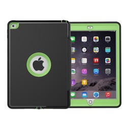 China Suppliers Unique Products For iPad Air 2 Case