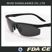 softball sunglasses polarized  sport sunglasses