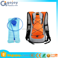 hot selling products military backpack bags,Custom Hydration Backpack,Hydration Pack with 2L Bladder Water Bag