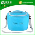 2015 Hot Selling New Style Insulated Cooler Bag Made In China