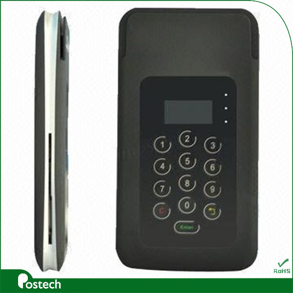 UPOS01 Bluetooth Mobile Pin-pads mobile mini pos system