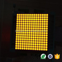 Flexible RGB LED Dot Matrix 8 x 8 LED matrix display 16x16 led dot matrix