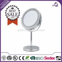 Professional led mirror light for wholesales makeup mirror