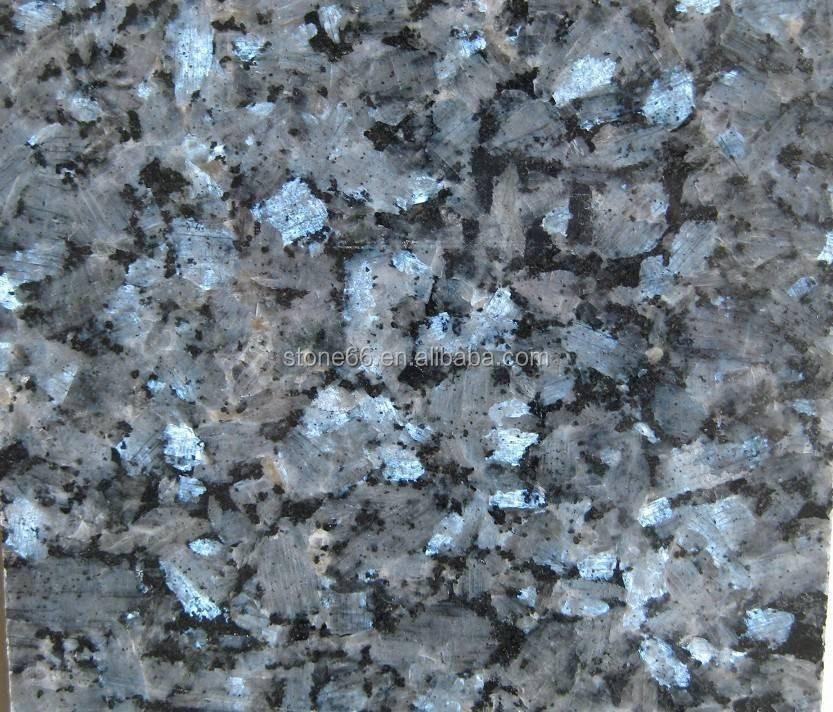 List Manufacturers Of Labradorite Blue Granite Buy