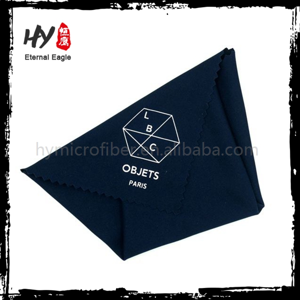 New fashional personalized microfiber cleaning cloths for wholesales