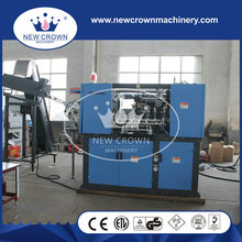 2016 new technology plastic high quality pet bottle making machine alibaba sign in