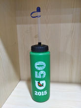drink bottles plastic promotional