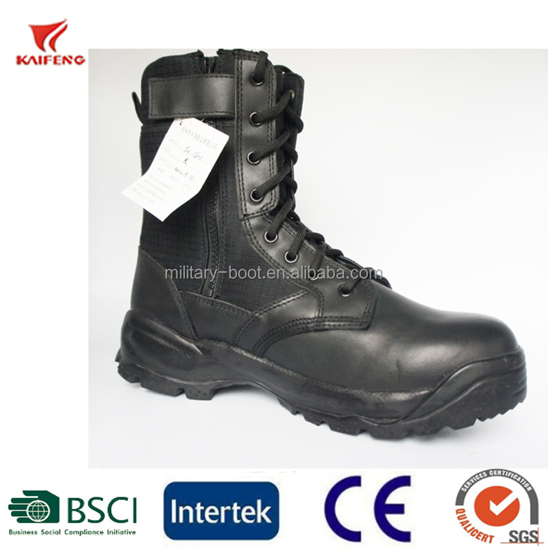 kaifeng popular rafale boots belleville boots