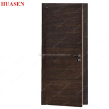 30*78 plywood interior door designs photos