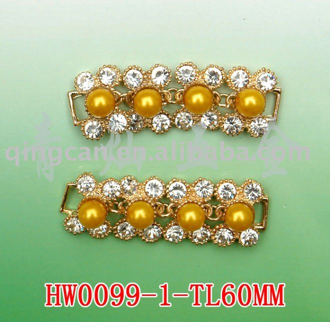 good-selling jewelry clasp