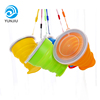 /product-detail/portable-silicone-collapsible-travel-cup-silicone-foldable-water-cup-with-lid-60821107361.html