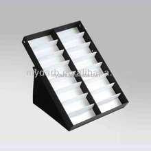 Luxury Sunglasses Optical Glasses Display Stand Box