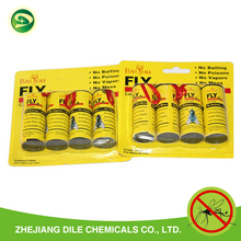 house fly killer glue trap ,fly catcher rolls