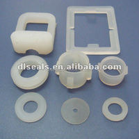 2013 hot sale high performance different material large plastic washers