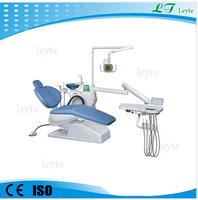 LTD215 CE portable dental chair unit for sale
