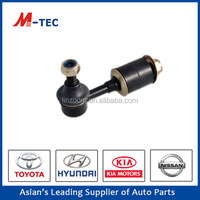 Auto parts thk ball joint 54618-0E000 hydraulic remover tool ball joint