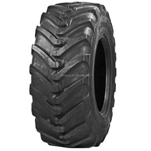 Radial industry tires 280/80/20 340/80/20 380/75/20 400/70/20 tractor BACKHOE TIRE TYRE