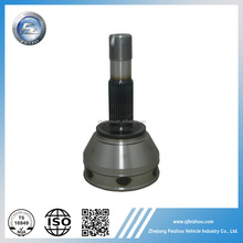 Drive Shaft Outer CV Joint Kit For Citroen C25 Peugeot J5 Fiat Ducato Fiat Talento