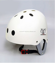 Super Light weight motorcycle helmet / Electric bike helmet with CE tested