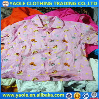 wholesale used designer clothing india warehouse used clothing from usa