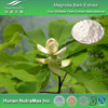 Magnolia Bark Extract,Magnolia Bark Extract Powder,Magnolia Bark Powder