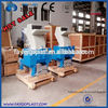China supplier can\drum\pipe plastic crusher price small crusher machine prices