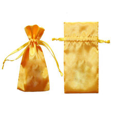 conference gift bags/gold gift bags/easter gift paper bags
