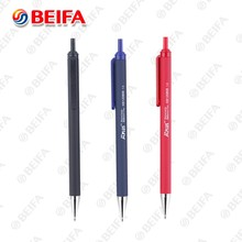 Alibaba Online Shopping Colorful Mini Ball Pen Toppers,Unique 0.5Mm Ball Pen Hammer