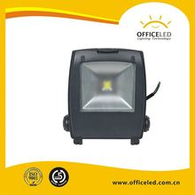 China LED manufacturer price LED flood light stretching Aluminum housing outdoot LED flood light 200W