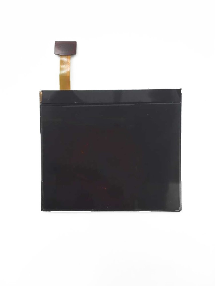 China suppliers high quality mobile lcd screen display for for nokia e71 e63 e72 lcd