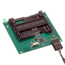 assemble FR4 pcb circuit board manufacturer, electronics multilayer pcb board assembly for DC AC Inverter UPS