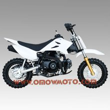 50cc Kids Dirt Bike