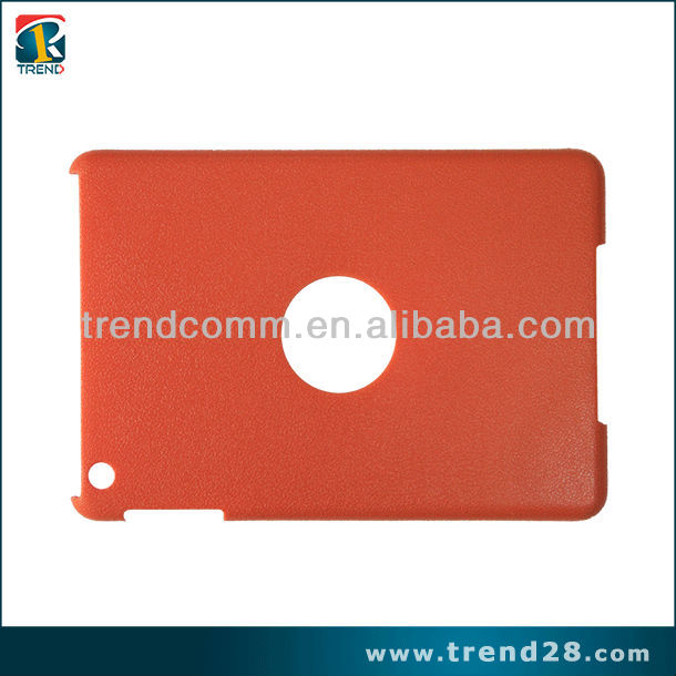 pc back case for ipadmini