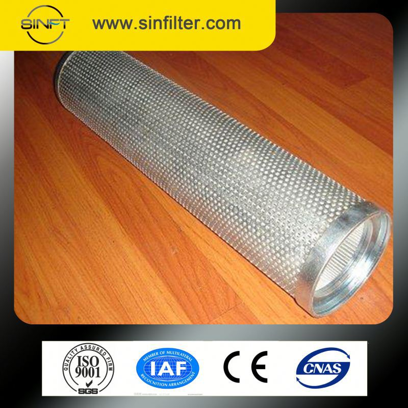 Sinfilter 3752 gravity filter with high quality
