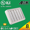 /product-detail/ul-dlc-tuv-saa-listed-excellent-quality-200w-23000-lumen-led-outdoor-flood-light-60506394804.html