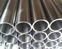 A312m Stainless Steel Tp304 2b Industrial Welded Pipe -yc Metal