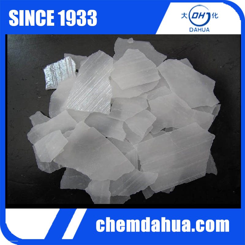 buy potassium hydroxide for soap making, caustic potash definition, koh pka