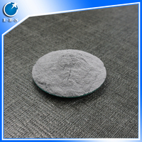 China Densified Silica Fume For Concrete