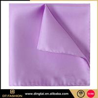 2016 best selling 100 cotton birds anchor men's handkerchief