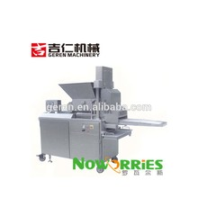 Burger pasty forming machine/meat steak machine/beef machine steak meat