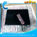 a1502 LCD Screen Assembly for Macbook a1502 lcd display assembly 2013 2014