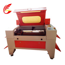 Top China exporter Agent wanted co2 laser cutter diy mini laser engraving machine price