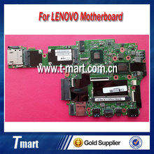 100% working Laptop Motherboard for LENOVO QM67 i5-2520M CPU onboard 04W3536 Series Mainboard,Fully tested.